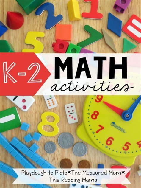 66196 best math for grade images on 983 | 9a4f46d56bb54f4538ffe4f68ba7471c kindergarten activities kindergarten reading