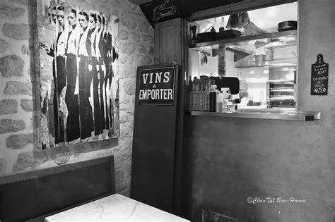 Comptoir Des Canettes by Comptoir Des Canettes Chez Georges 11 Rue Des Canettes