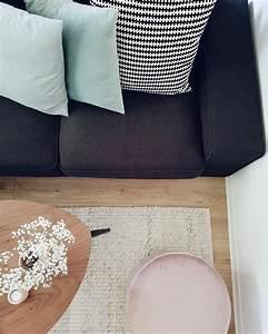 Zeig Deinen Po : homestory seite 7 couch ~ Orissabook.com Haus und Dekorationen