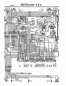 1967 Chevy Pickup Headlight Wiring Diagram Pictures To Pin
