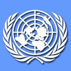 si鑒e des nations unies nations unies histoire rôles objectifs fonctionnement de l 39 onu web libre