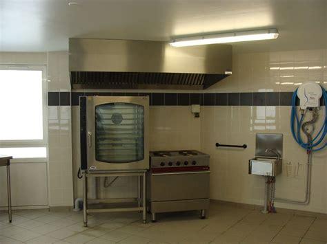 cuisines professionnelles frigeclim specialiste du froid de la climatisation et des
