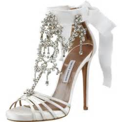 shoes for a wedding shoe wedding shoes 824357 weddbook