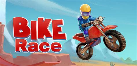 bike race  top motorcycle racing games apps