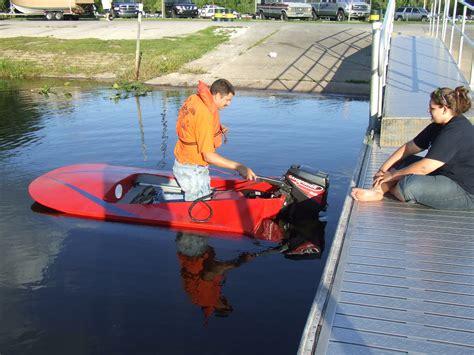 Minimax Boat Plans by Mini Max Hydroplane Boat Design Net