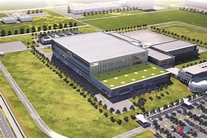 Aero Les Ulis : a arras technip aidera le lfb construire une usine g ante de m dicaments issus du plasma ~ Maxctalentgroup.com Avis de Voitures