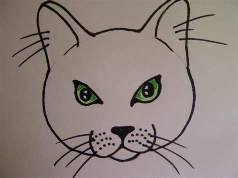 katzengesicht zeichnen kinderbilderdownload