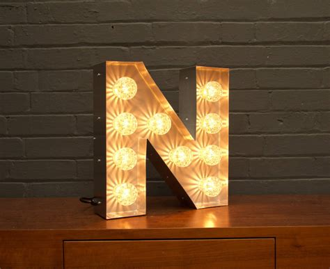 light up letter light up marquee bulb letters n by goodwin goodwin