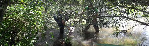 bureau d etude geologie bepg bureau d 233 tude eau environnement g 233 ologie