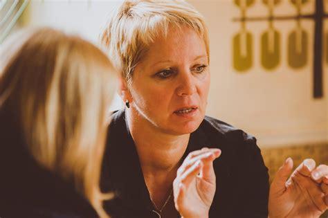 Sigita Pildava: Katrs gadījums, kad pazudis cilvēks, tiek ...