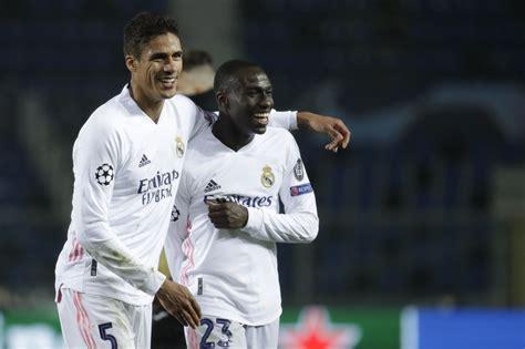Real Madrid vs. Real Sociedad: Live stream, start time, TV ...