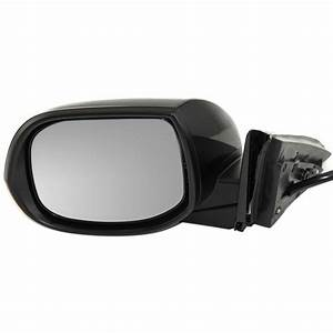 For Acura Tsx Mirror 2009
