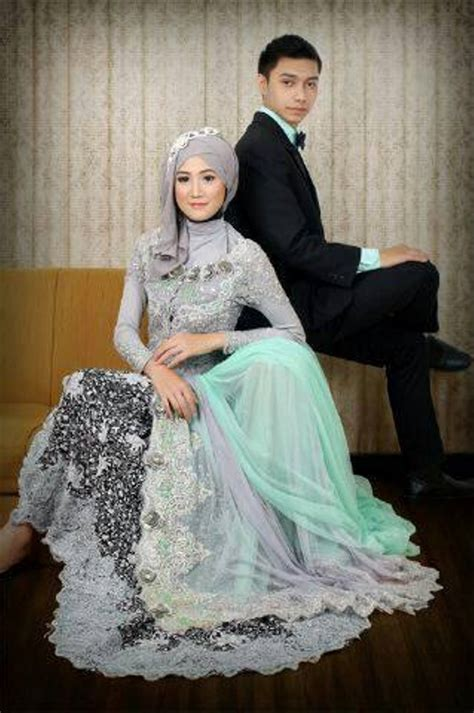 Maybe you would like to learn more about one of these? √ Keren Foto Prewedding Indoor Muslim | Gallery Pre Wedding