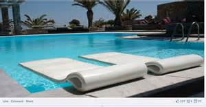 pool beds east channel pinterest