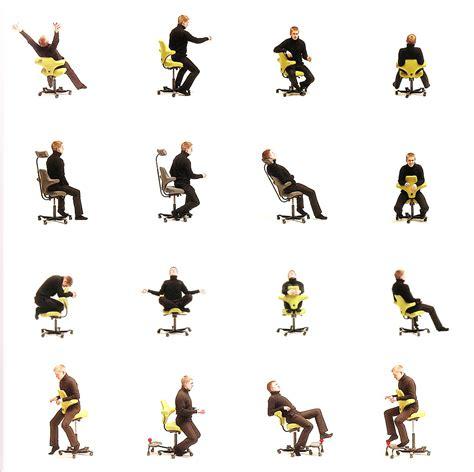 si鑒e assis debout pas cher assis de la mise en garde à la terreur orthopedie pour tous