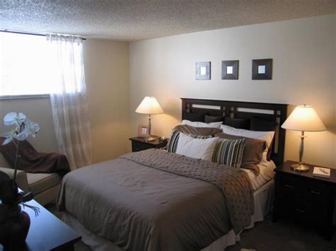 175 Kent Apartments In Williamsburg Simple Apartment Decorating Aston Rasuna Family Living Cedarwood Apartments Wenatchee Athens Greece For Sale Acuario Sol Lanzarote Gardening In An Troy Luxury