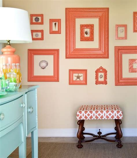 Tobis Color Tips by Be Bold 6 Ways To Use Color Daringly Decorating Tips