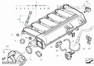 Bmw 528i Engine Diagram