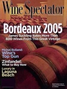 Wine Spectator - Wikipedia