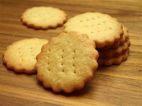 recette de biscuit simple recette g 226 teau facile