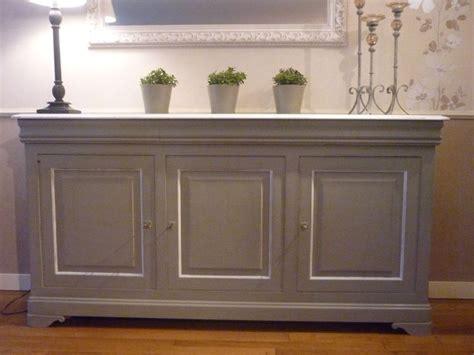 peinture r駭ovation meuble cuisine repeindre meuble cuisine chene simple peinture meuble cuisine peindre meuble en chene vernis avant meuble peinture sur meuble en poncer