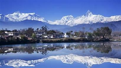Nepali Wallpapers Kathmandu Registration Tot Closed Ii