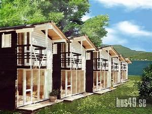 Schwedenhaus Fertighaus Preise : fertighaus holz bungalow ~ Sanjose-hotels-ca.com Haus und Dekorationen