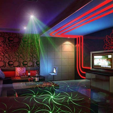 mini laser stage light dj home lights for sale green luces discoteca laser projetor - Party Lights For Sale