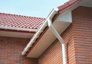 cost  replace fascia boards soffits