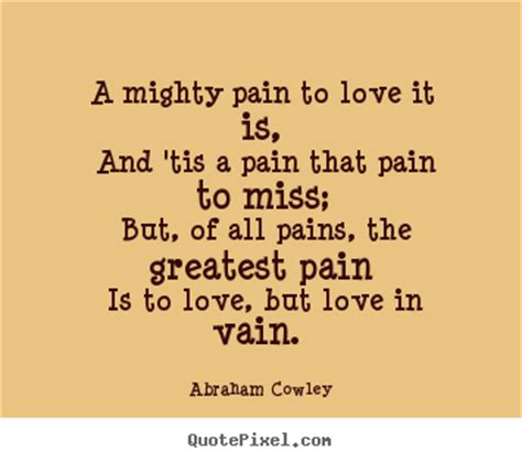 Painful Love Quotes For Boyfriend