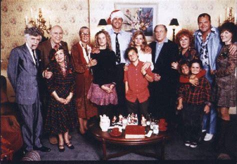 Was Macht An Weihnachten by Was Macht Ihr Weihnachten Grillforum Und Bbq Www