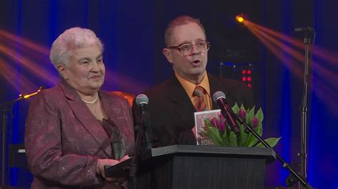 Pasniegtas Latgales kultūras gada balvas