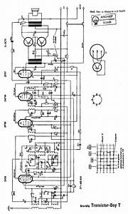 Grundig Cdp410 Service Manual Free Download  Schematics  Eeprom  Repair Info For Electronics