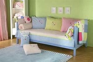 Räume Farblich Gestalten Beispiele : kinderzimmer selbst gestalten ~ Indierocktalk.com Haus und Dekorationen