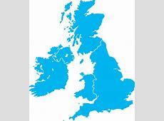 United Kingdom PNG Transparent United KingdomPNG Images