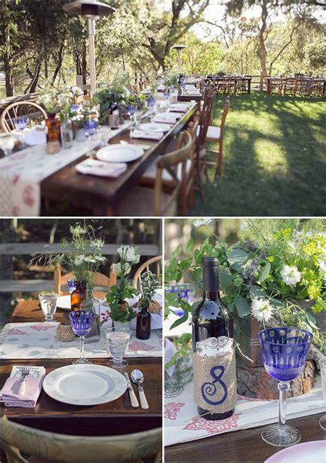 1000 images about boho wedding ideas on