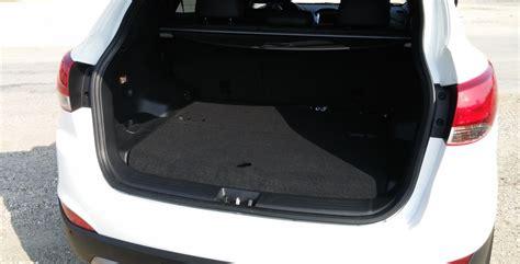 hyundai ix35 fuel cell coffre autocult fr