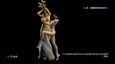 sextreme loading screens page 3 downloads skyrim adult and sex mods loverslab