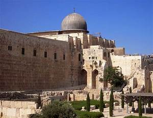 Masjid e Aqsa Wallpapers Collection - Articles about Islam