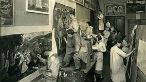 Royal College of Art Archive and Related Collections ...