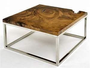 coffee table appealing rustic modern coffee table rustic With short square coffee table