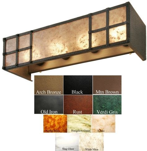 Bathroom Light Cover by Astounding Cover Lights Bathroom Diy Home