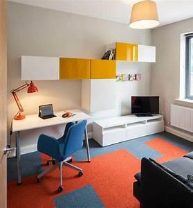 Ikea Kinderzimmer Regal : wahnsinn wie sie aus ihrem ikea besta regal designerm bel machen k nnen innendesign m bel ~ Markanthonyermac.com Haus und Dekorationen