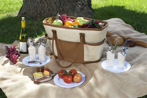 picnic food ideas for two origins of the picnic foodimentary national food holidays