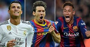 When is the Ballon d'Or? All you need to know ahead of the ...