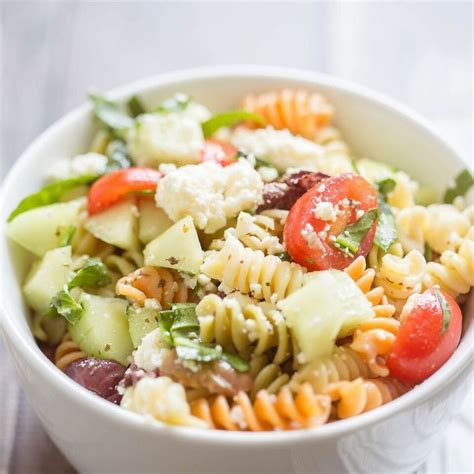 great pasta salad 989 best main dishes images on pinterest dinner recipes yummy recipes and easy recipes