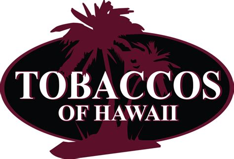 home design blogs tobaccos of hawaii
