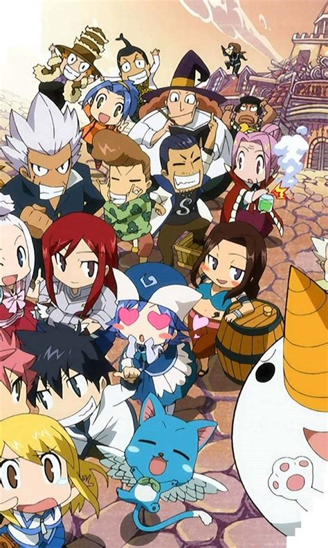 fairy tail phone wallpapers top  fairy tail phone