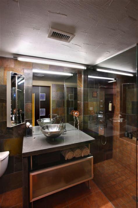 cuisiner souris d agneau au four salle de bain style loft 28 images d 233 coration style industriel loft id 233 es d 233 co