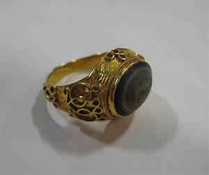 Osmium Ring Related Keywords - Osmium Ring Long Tail ...